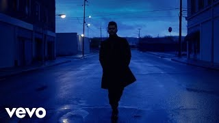 Клип The Weeknd - Call Out My Name