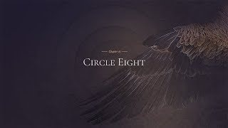 Enigma - La Historia De 'Circle Eight'