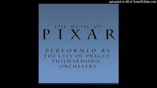 Смотреть клип песни: The City of Prague Philarmonic Orchestra - Up - A Married Life