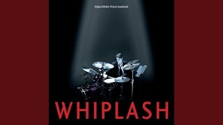 Justin Hurwitz - Drum Battle