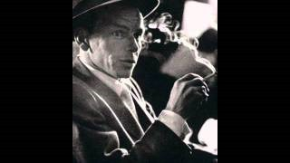 Frank Sinatra - Yesterday [The Frank Sinatra Collection]