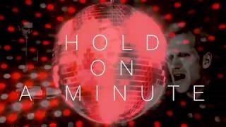Клип Michael Learns To Rock - Hold on a Minute