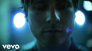 Angels & Airwaves - Hallucinations