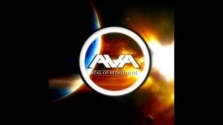 Angels & Airwaves - Star Of Bethlehem