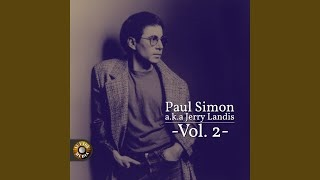 Смотреть клип песни: Paul Simon - Haven't You Hurt Me Enough