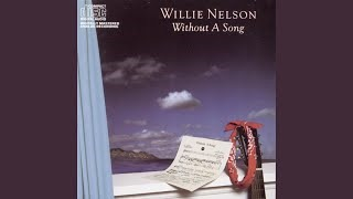 "Смотреть клип песни: Willie Nelson - As Time Goes By (From the Motion Picture ""Casablanca"")"
