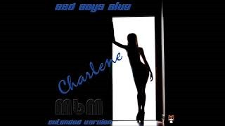 Bad Boys Blue - Charlene