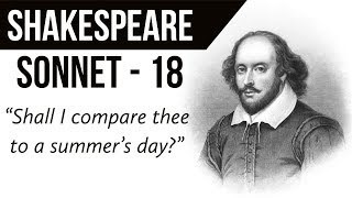 shakespeare should or should not be Shakespeare's literary genius and unique writing style as evidenced through his sonnets and dramas should be made available to one and all it is our only and the next generations' chance to partake of the classic masterpieces that embodies timelessness, universality and morals unto our minds and spirits.