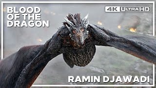 Ramin Djawadi - Blood of the Dragon