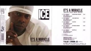 Ice MC - It's A Miracle (Bring That Beat Back)