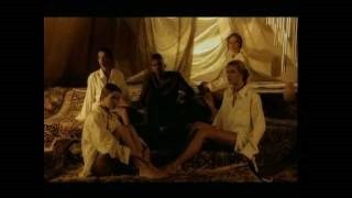Dr. Alban - Look Who's Talking (Short)