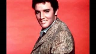 Смотреть клип песни: Elvis Presley - You're So Square - Baby I Don't Care