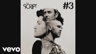 Клип The Script - No Words