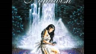 Клип Nightwish - Forever Yours