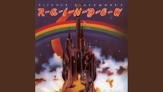 Смотреть клип песни: Rainbow - If You Don't Like Rock N Roll