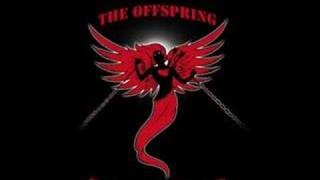 Клип The Offspring - Trust In You