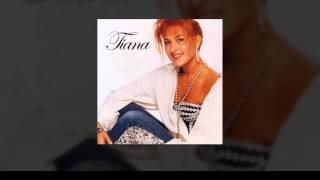 Tiana - I Can't Stop Loving You