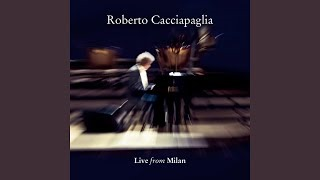 Roberto Cacciapaglia - Luminous Land - Outdoor