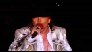 Guns N' Roses - This I Love