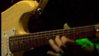 Клип Blackmore's Night - All For One