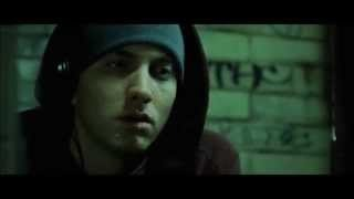 Клип Eminem - Lose Yourself