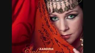 Xandria - Sisters Of The Light