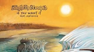 Alborosie - If You Want It