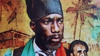 Sizzla - Love You Jah Jah