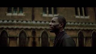 Labrinth - Forgiveness