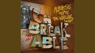 Alborosie - Youth Like Me