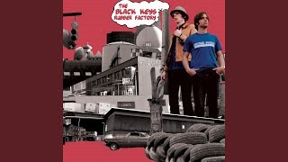 Смотреть клип песни: The Black Keys - Just Couldn't Tie Me Down
