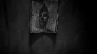 Metallica - The Unforgiven