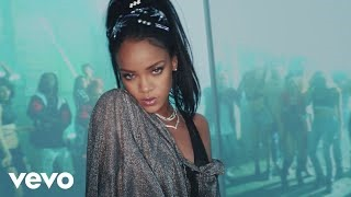Клип Rihanna - This Is What You Came For