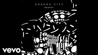 Клип Gorgon City - Doubts