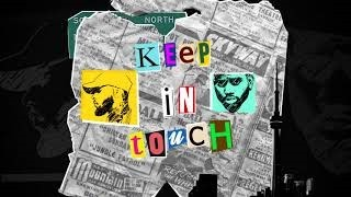 Bryson Tiller - KeeP IN tOUcH