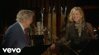 Diana Krall - Nice Work If You Can Get It