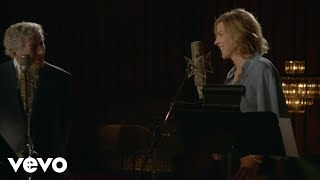 Diana Krall - Love Is Here To Stay