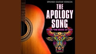 The Book Of Life Full Song