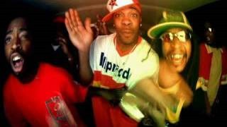 Busta Rhymes - Get Low