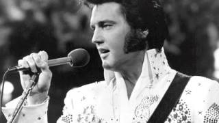 Elvis Presley - Have I Told You Lately That I Love You