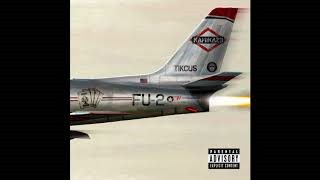 Eminem - Not Alike