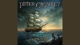 Клип Peter Crowley - To New Horizons