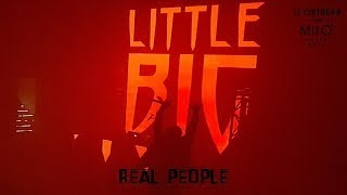 Little Big - Real People
