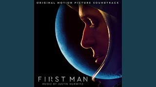 Justin Hurwitz - The Armstrongs