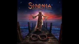 Sirenia - Glowing Embers