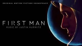 Justin Hurwitz - Houston