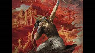 Soulfly - Bite the Bullet
