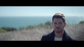 Клип Michael Bublé - Love You Anymore