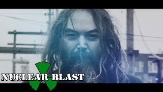 Soulfly - Under Rapture