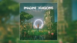 Клип Imagine Dragons - Burn Out